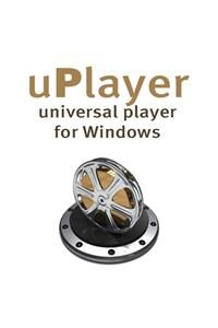 Uplayer