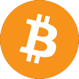 Get Bitcoin Address Generator - Microsoft Store en-IL