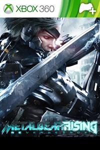 Commando Armor