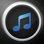 Simple MP3 Downloader Light