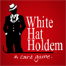 White Hat Holdem Poker