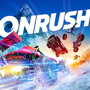 ONRUSH™ Xbox One