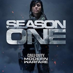 Call of Duty®: Modern Warfare® Xbox One