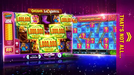 Lucky Win Casino - Brentley's Landscape & Construction Online