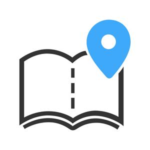 get mileage book microsoft store