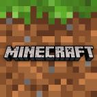 Скриншот №8 к Minecraft for Windows 10