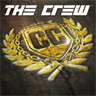 Gold Crew Credit Pack