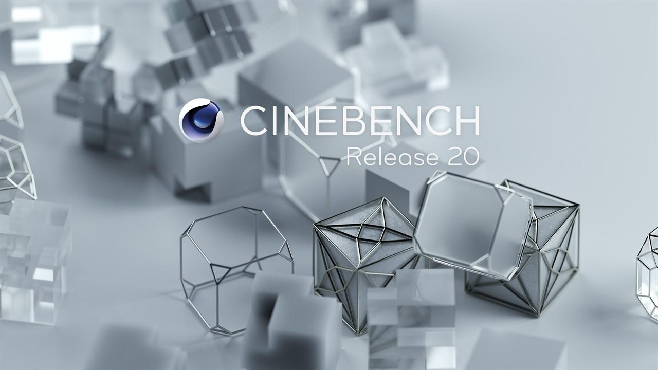 cinema 4d free download windows 10 64 bit