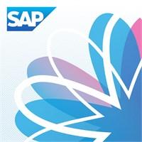 Get SAP Fiori Client - Microsoft Store