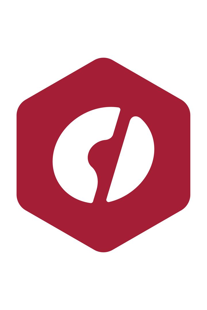 Syncfusion Essential Studio for Xamarin | FREE Windows Phone