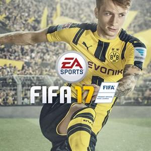 EA SPORTS™ FIFA 17 Xbox One