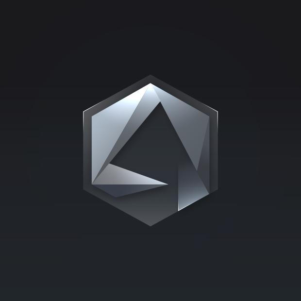 Get Armoury Crate (Beta) - Microsoft Store