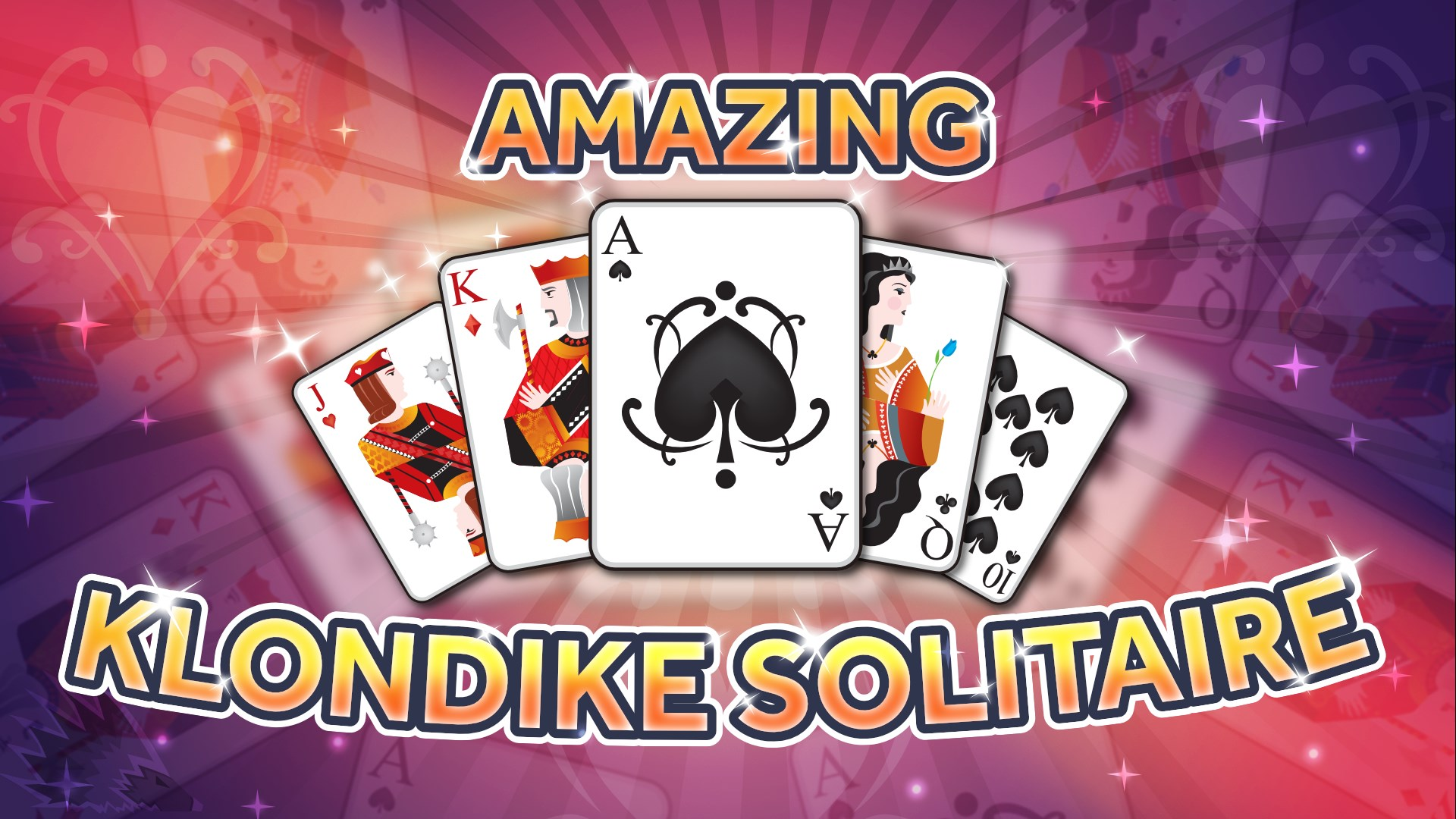 free klondike solitaire download for windows 7