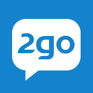 Get 2go - Microsoft Store