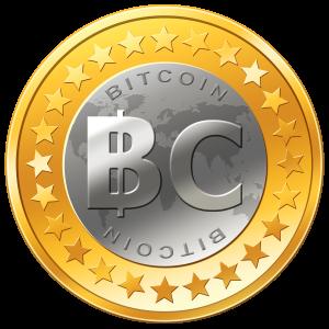 indirizzo bitcoin backpage quotazione ss lazio