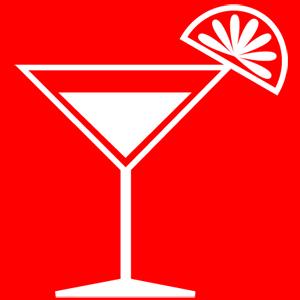 Buy Bartender - Microsoft Store