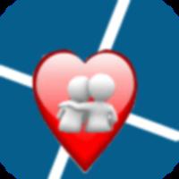 Dating-Apps calgary