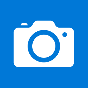 Photos Opener For Win10