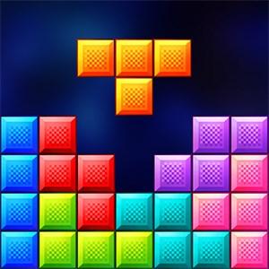 Block Puzzle Tetris