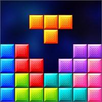 Get TETRIZ Blitz - Microsoft Store
