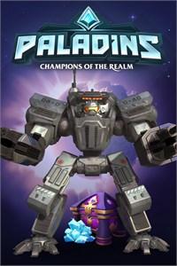 Carátula del juego Star Pack