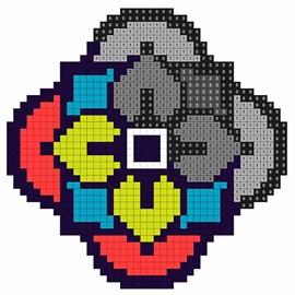 Get Mandala Color By Number