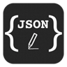 JSON Viewer Clone