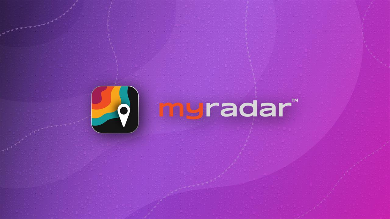 Buy Myradar Ad Free Microsoft Store