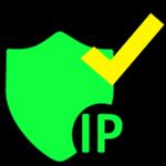 Ninja IP Hider PRO Logo
