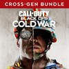 Call of Duty®: Black Ops Cold War - Cross-Gen-Bundle