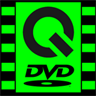 Quick DVD Player & Video Player for All Formats
