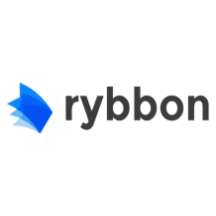 Hubspot Lead Generation Marketplace Apps - Rybbon