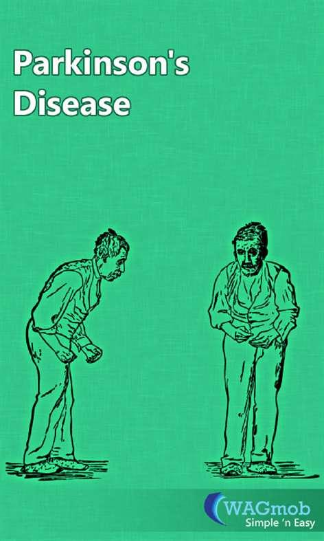 parkinsons answers parkinsons disease - 472×786