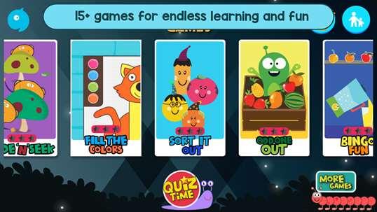 flirting games for kids videos download pc windows 10