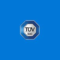 Get TÜV SÜD Verify - Microsoft Store