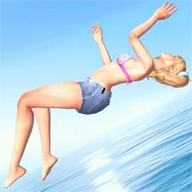 Get Flip Diving ! - Microsoft Store en-HK