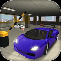 Get Race Car Driving Simulator 3D - Microsoft Store