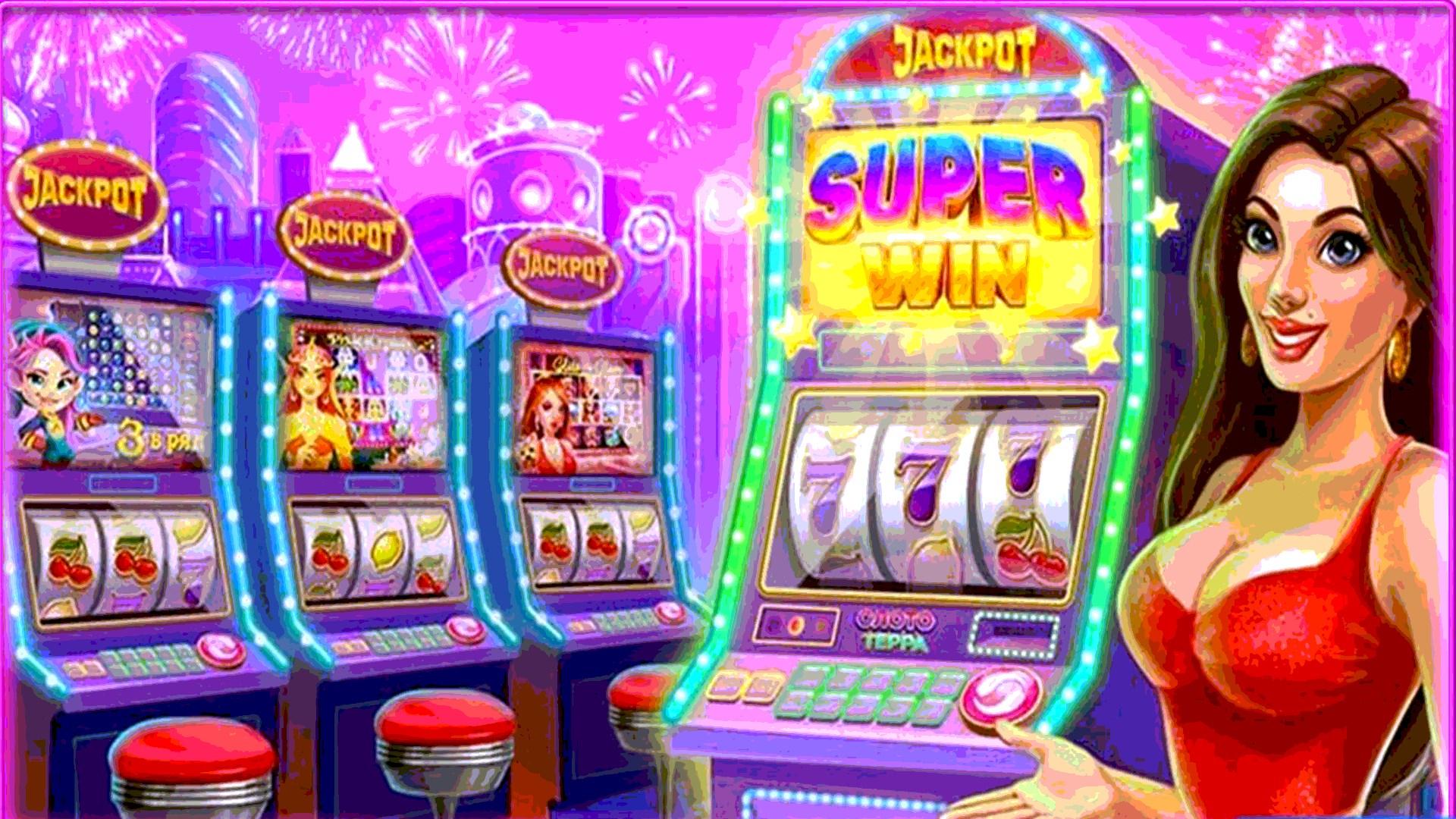 Get Heart Of Vegas Casino Free Poker Slots Microsoft Store En Gb