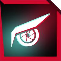 Get ROG GameVisual - Microsoft Store