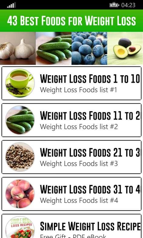 Burn fat low carb diet