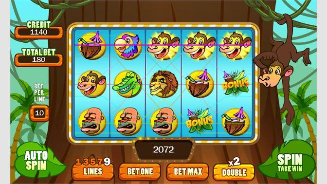 Spielautomaten spielen echtes geld merkur