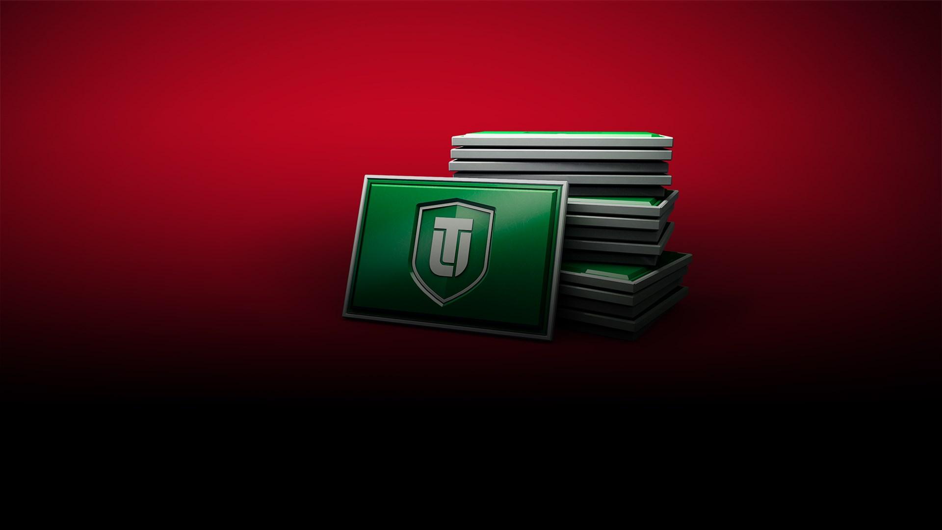 Madden NFL 19 Ultimate Team 2200 Points Pack