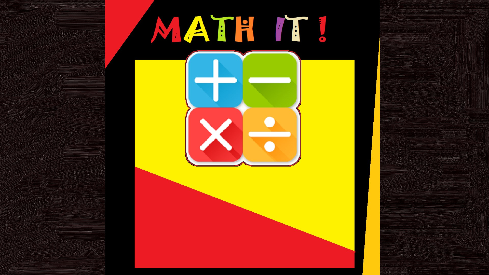 Get Math It Microsoft Store