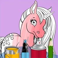 Obțineți Carte De Colorat Unicorni Microsoft Store Ro Ro