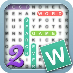 Word Search (Free)