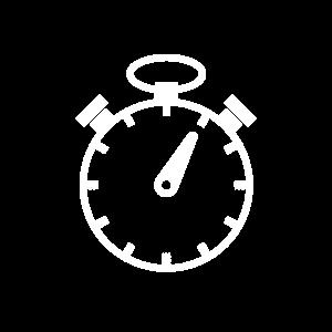 Stopwatch + Timer