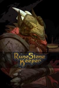 Runestone Keeper(UWP)