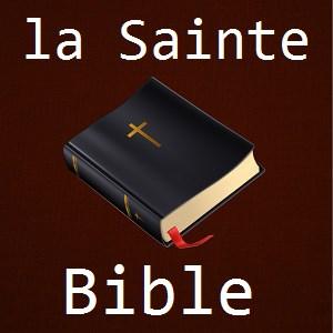 FRANCAIS GRATUITEMENT TÉLÉCHARGER GRATUITEMENT LOUIS SEGOND BIBLE