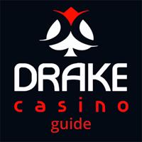 Get Drake Casino Mobile Guide Microsoft Store En Za