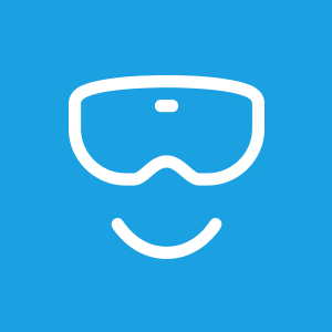 Get Mixed Reality Portal - Microsoft Store